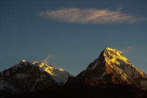 np_mountain-2376962_1920
