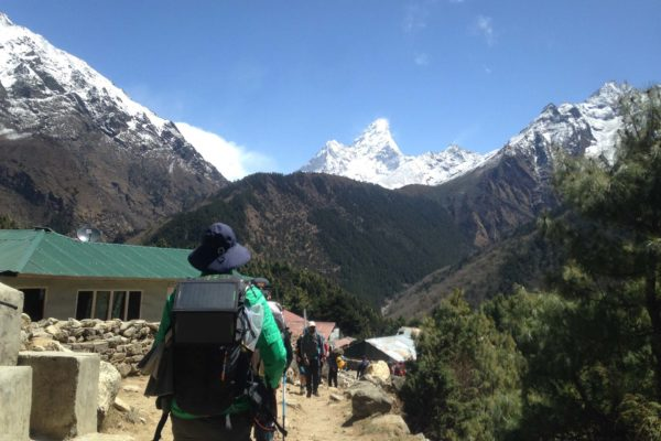 everest-base-camp-5