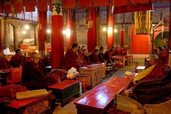 Gyantse-Tibet-2_1920