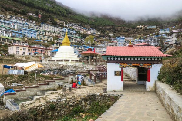 everest-3-kathmandu