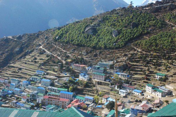 nepal-3428596_1920