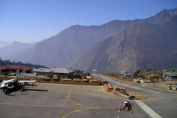 nepal-416_1920