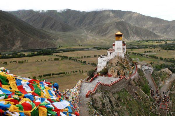 tibet-cover