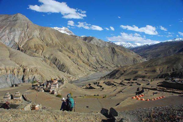 dolpo-valley-trek-1