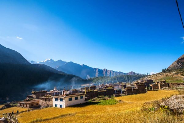 dolpo-valley-trek-2