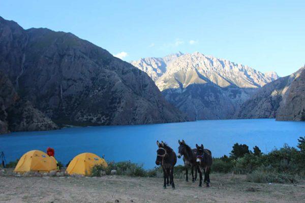 dolpo-valley-trek-3
