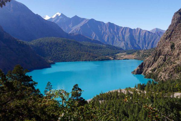 dolpo-valley-trek-cover